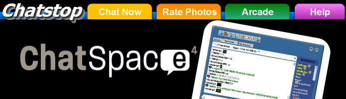 Chatspace
